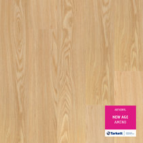 Линолеум Art Vinyl - 230179001 New Age (ID:TL00341)