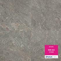 Линолеум Art Vinyl - 230180005 New Age (ID:TL00345)