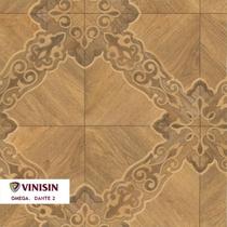 Линолеум Vinisin - OM015008 OMEGA (ID:TL00672)
