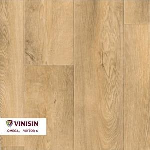 Линолеум Vinisin - OM015018 OMEGA (ID:TL00682)