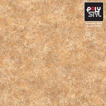 Линолеум Polystyl - SP0008 Space (ID:TL00491)