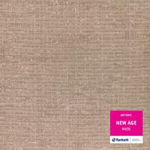 Линолеум Art Vinyl - 230180006 New Age (ID:TL00346)