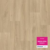 Линолеум Tarkett - MV03007 Magia Viva (ID:TL00616)