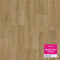 Линолеум Tarkett - MV03008 Magia Viva (ID:TL00617)