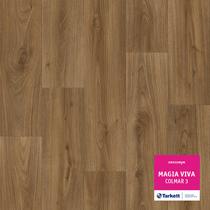 Линолеум Tarkett - MV03009 Magia Viva (ID:TL00618)