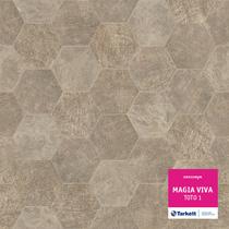 Линолеум Tarkett - MV03012 Magia Viva (ID:TL00621)