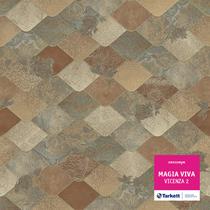Линолеум Tarkett - MV03015 Magia Viva (ID:TL00624)
