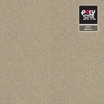 Линолеум Polystyl - SP0009 Space (ID:TL00492)