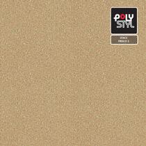 Линолеум Polystyl - SP0010 Space (ID:TL00493)