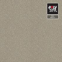 Линолеум Polystyl - SP0011 Space (ID:TL00494)