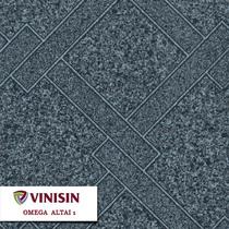 Линолеум Vinisin - OM015001 OMEGA (ID:TL00665)