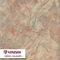 Линолеум Vinisin - OM015002 OMEGA (ID:TL00666)