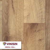 Линолеум Vinisin - OM015011 OMEGA (ID:TL00675)