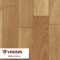 Линолеум Vinisin - OM015012 OMEGA (ID:TL00676)