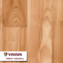 Линолеум Vinisin - OM015013 OMEGA (ID:TL00677)