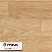 Линолеум Vinisin - OM015014 OMEGA (ID:TL00678)