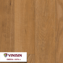 Линолеум Vinisin - OM015015 OMEGA (ID:TL00679)