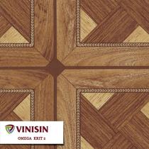 Линолеум Vinisin - OM015009 OMEGA (ID:TL00673)
