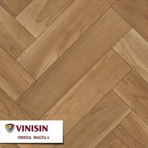 Линолеум Vinisin - OM015016 OMEGA (ID:TL00680)