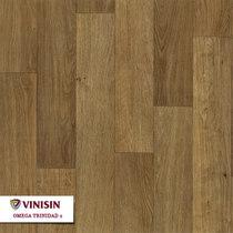 Линолеум Vinisin - OM015017 OMEGA (ID:TL00681)