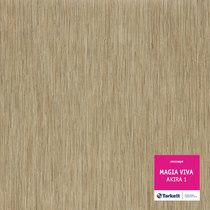 Линолеум Tarkett - MV03001 Magia Viva (ID:TL00610)