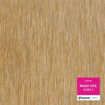 Линолеум Tarkett - MV03002 Magia Viva (ID:TL00611)