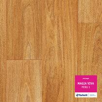 Линолеум Tarkett - MV03005 Magia Viva (ID:TL00614)