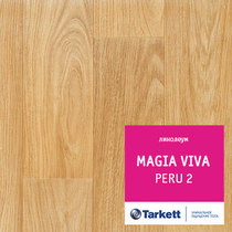 Линолеум Tarkett - MV03006 Magia Viva (ID:TL00615)