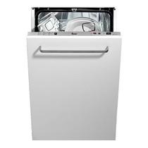 Посудомоечная машина TEKA - DW1 457 FI