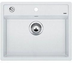 Кухонная мойка BLANCO - Dalago 6 - белый (514199)