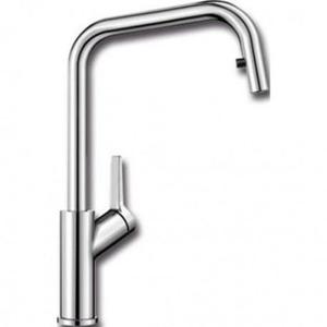 Кухонный смеситель BLANCO - Jurena S - хром (520765)