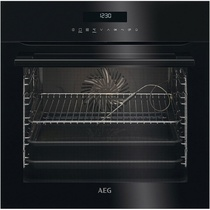 Духовой шкаф AEG - BCR742350B (ID:PK00891)