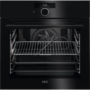 Духовой шкаф AEG - BSR882320B