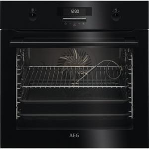 Духовой шкаф AEG - BCR542350B