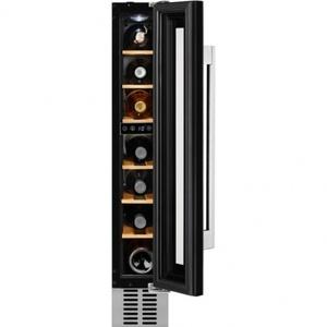 Винный шкаф AEG - SWB61501DG