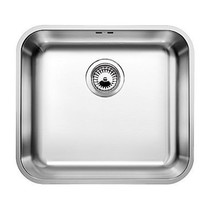 Кухонная мойка BLANCO - Supra 450-U (518203)