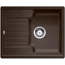 Кухонная мойка BLANCO - Zia 40 S - кофе (516927)