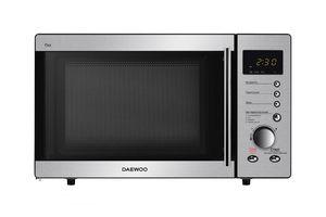 Микроволновая печь DAEWOO - KOR-814RT