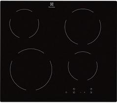 Варочная поверхность ELECTROLUX - EHF 96240 FK