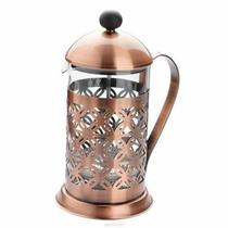 Чайник DEKOK - CP-1017 (ID:PK00529)
