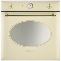 Духовой шкаф SMEG - SF855P