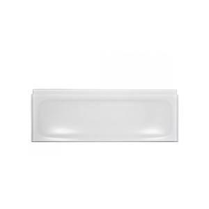Панель фронтальная для ванны AM.PM - W80A-170-070W-P