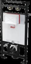 Инсталляция - AlcaPlast - A108F 1100