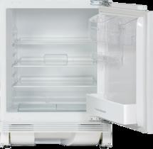 Морозильник - KUPPERSBUSCH - FKU 1500.0i