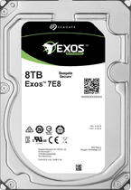 Жесткий диск SEAGATE BARRACUDA -  ST8000NM000A