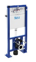 Инсталляция для унитаза - Roca - 7890090020