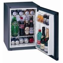 Холодильник SMEG - ABM32-2