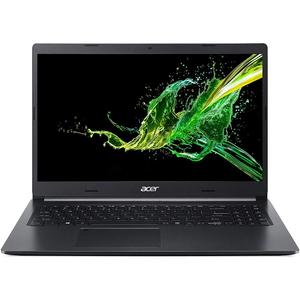 Ноутбук ACER - A515-55G NX.HZAER.001