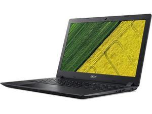 Ноутбук ACER - A315-33-176T NX.GY3ER.020