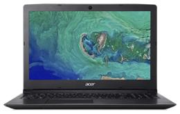 Ноутбук ACER - Aspire 3, A315-53G, NX.H9JER.001